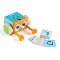 Learning Resources Botley the Coding Robot 45pcs