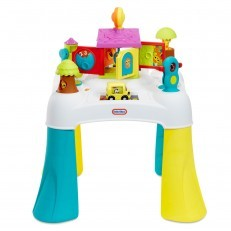 Little Tikes 3 in 1 SwitchaRoo Activity Table