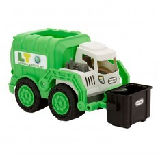 Little Tikes Dirt Diggers Garbage Truck