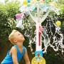 Little Tikes Fun Zone Pop n Splash Surprise water play