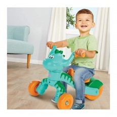Little Tikes Go & Grow Dino Dinosaur Ride On