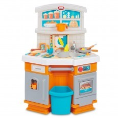 Little Tikes Home Grown Kitchen