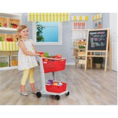 Little Tikes Shop n Learn Smart Cart