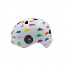 London Taxi Kids Helmets - Car