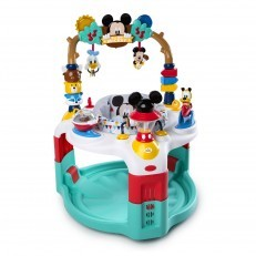 Disney Mickey Mouse with Friends Activity Saucer