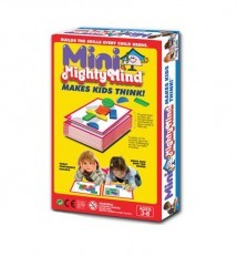 MightyMind Mini-Mighty Mind MM40104