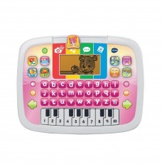 Vtech My 1st Tablet (Pink)