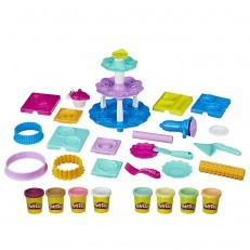 Play Doh Best Educational Infant Toys Stores Singapore