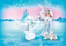 Playmobil Magic Star Shimmer Princess 9352