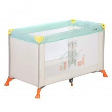 Safety 1st Softdream Playpen Pop Hero