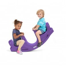 Simplay3 Rock & Roll Teeter Rocker SeeSaw