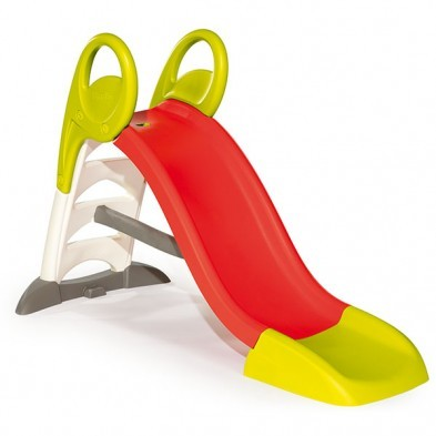 Smoby KS Slide (Medium)
