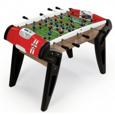 Smoby Soccer Table No 1 Football