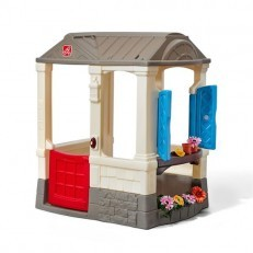Step2 Courtyard Cottage playhouse
