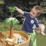 Step2 Dino Dig Sand and Water Table