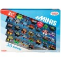 Thomas & Friends MINIS 30-Pack