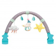 Taf Toys Mini Moon Arch