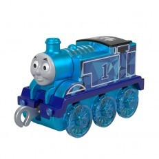 Thomas Adventures Diamond Anniversary Thomas
