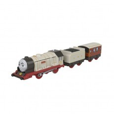 Thomas & Friends Trackmaster Duchess