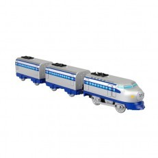 Thomas & Friends Trackmaster Kenji