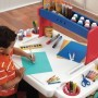 Step2 Creative Projects Art Table