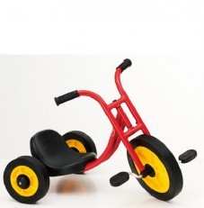 Weplay Super Trike S