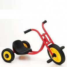 Weplay Super Trike L