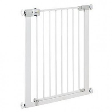 Safety 1st Extra Tall Easy Close Safety Gate