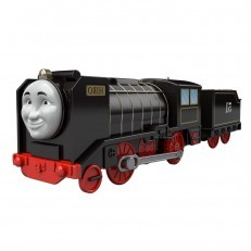 Thomas & Friends Trackmaster Hiro