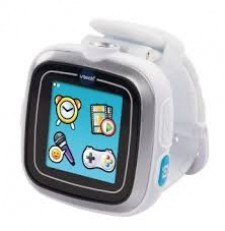 Vtech Kidizoom Smart Watch (White) smartwatch