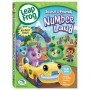 Leapfrog Gift of Learning- 2 DVD & Plush Gift Set