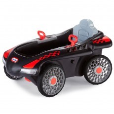 Little Tikes Sport Racer pedal car