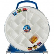 Thomas & Friends MINIS Collectors Playwheel