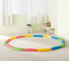 Weplay Tactile Path (KT0004+KT0005)