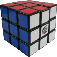 The Original Rubiks Cube 3 x 3