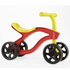Little Tikes Scooteroo ride on