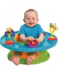 Summer Infant SuperSeat