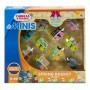 Thomas & Friends MINIS Spring Basket 10-Pack