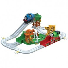 Tomy Thomas and Friends Big Loader