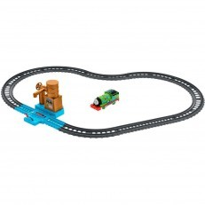 Thomas & Friends Trackmaster Water Tower Starter Set