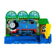 Thomas & Friends Engine Match Express