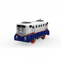 Thomas & Friends Trackmaster Etienne