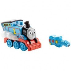 Thomas & Friends Steam Rattle & Roll Thomas