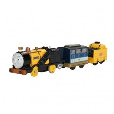 Thomas & Friends Trackmaster Runaway Stephen