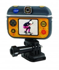 Vtech Kidizoom Action Cam 180 Game