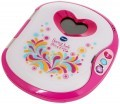 Vtech Secret Safe Diary Color