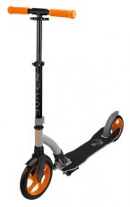 Zycom Easy Ride 230 Silver Orange