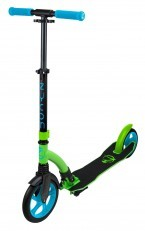 Zycom Easy Ride 230 Green Blue